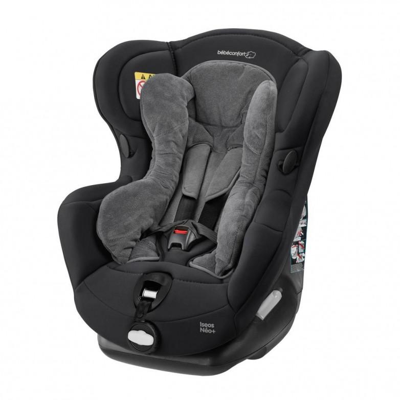 Comprar silla de auto grupo 0 1 bebeconfort iseos neo bayon - Sillas grupo 0 ...