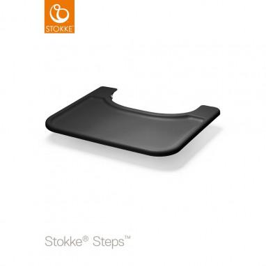 Bandeja del Baby Set STOKKE® Steps™