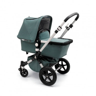BUGABOO Cameleon3 Kite completo Special Edition