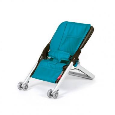 Hamaca BABYHOME Onfour