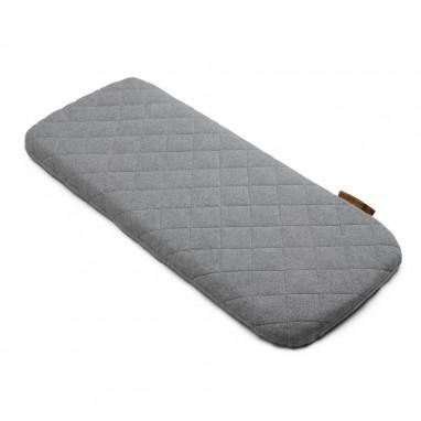 Funda de colchón de lana BUGABOO