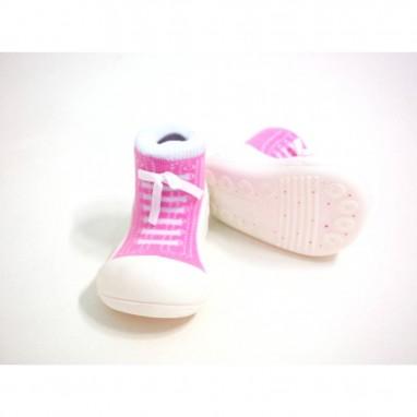 Zapatilla ATTIPAS Sneakers
