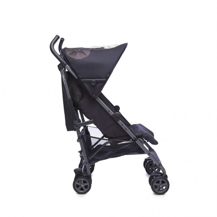 Silla de Paseo EASYWALKER Disney mickey Diamond