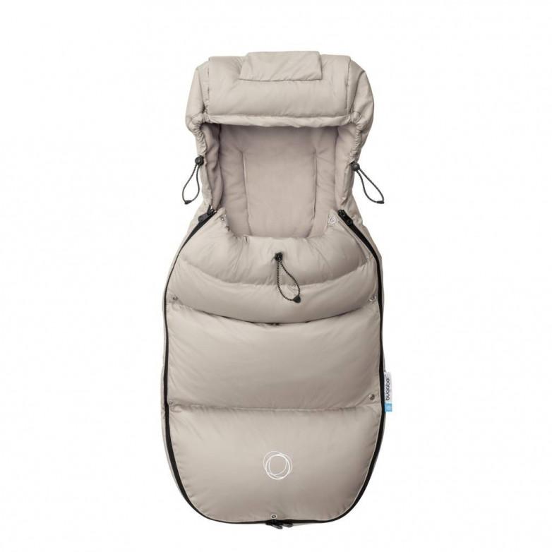 Comprar saco de silla bugaboo de alta calidad bayon - Sacos para sillas de paseo bugaboo ...