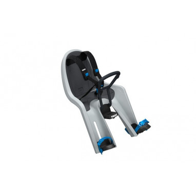 Silla bicicleta THULE Ride Along Mini