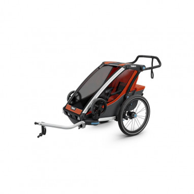 Silla deportiva THULE Chariot Cross 1