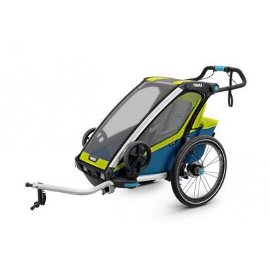 Silla deportiva THULE Chariot Sport 1