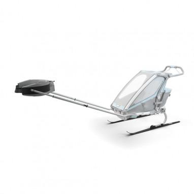 Kit THULE Chariot Sky