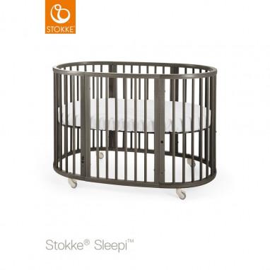 Cuna STOKKE® Sleepi™