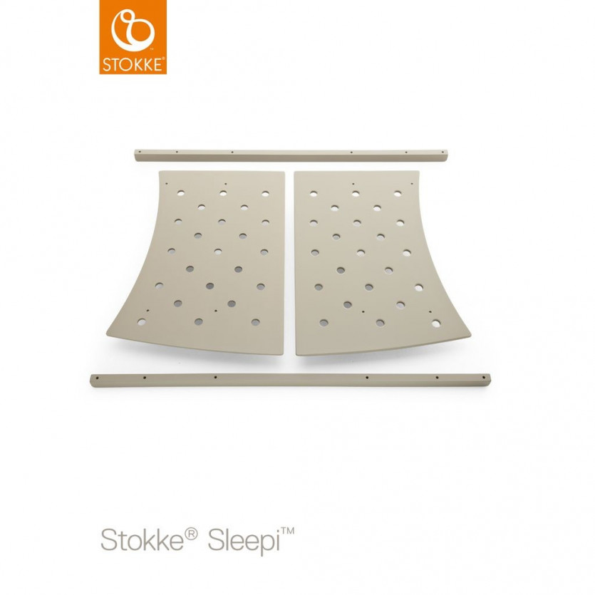 Stokke® Sleepi™ Junior Extensión
