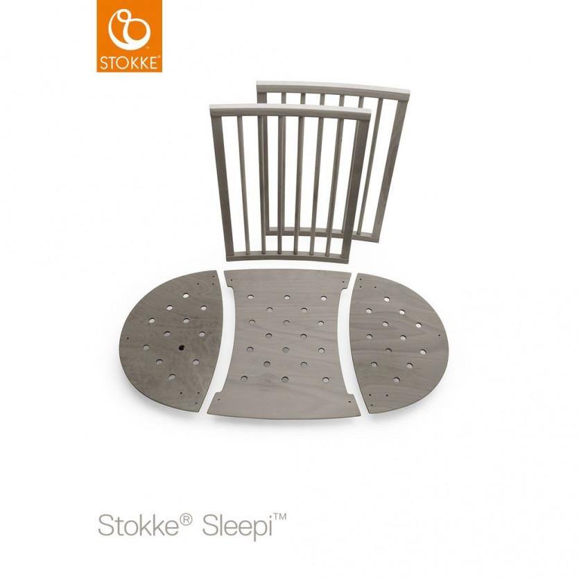 Stokke® Sleepi™ Cuna Extensión