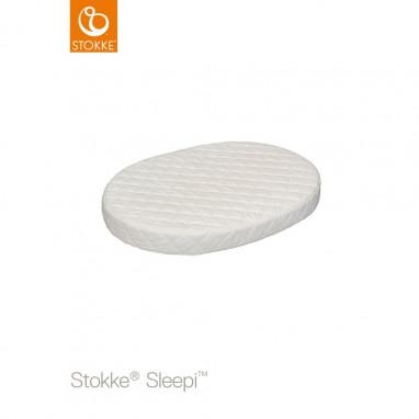 Stokke® Sleepi™ Cuna Colchón