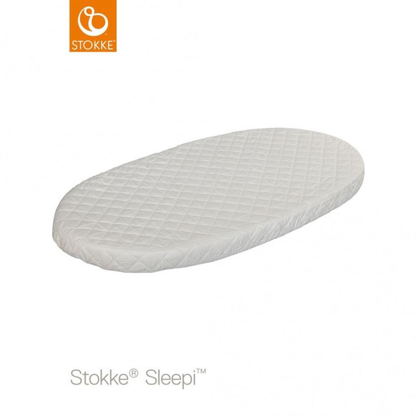 Stokke® Sleepi™ Junior Colchón