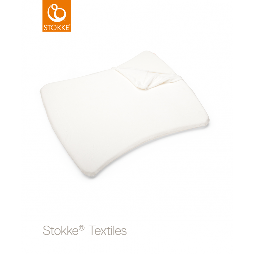 Stokke® Care™ Funda de Felpa