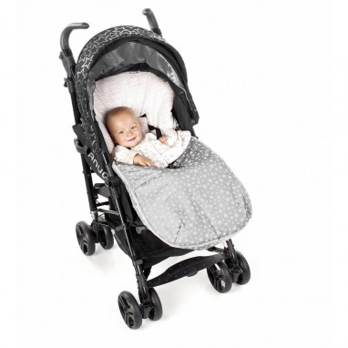 Saco silla Nest Plus JANE