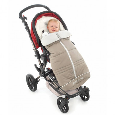 Saco silla JANE Nest Plus