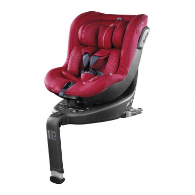 Silla de auto 03+ BE COOL Plus I size