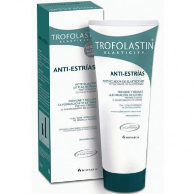 Crema trofolastin anti estrías 250ml