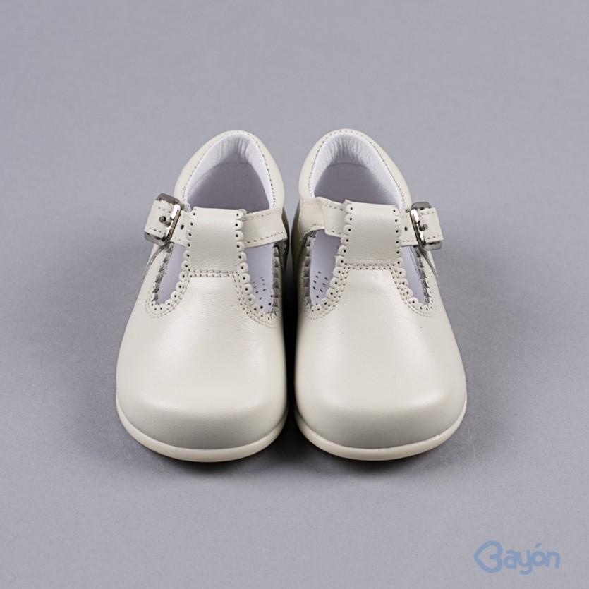 Comprar Zapato pepito BAYON - BAYON 39785c05e5a