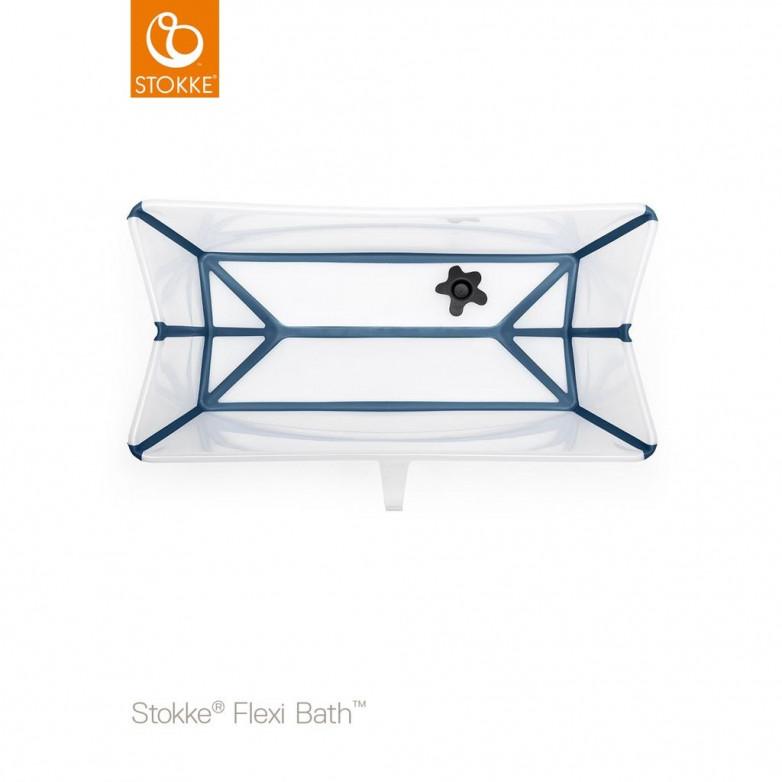 Comprar ba era plegable stokke flexi bath bayon - Banera flexi bath ...