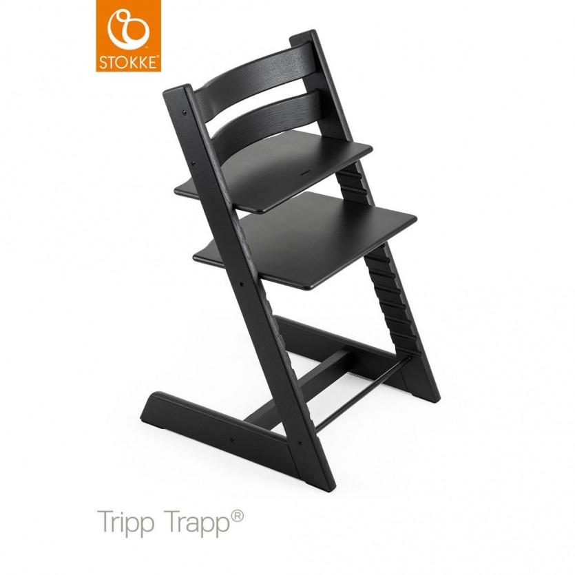 Trona STOKKE® Tripp Trapp® Oak roble