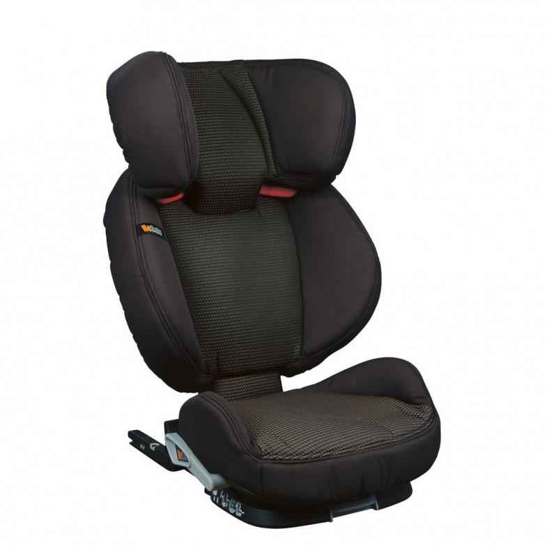 Comprar silla de auto grupo 2 3 besafe izi up x3 fix girofix bayon - Sillas de auto grupo 2 y 3 ...