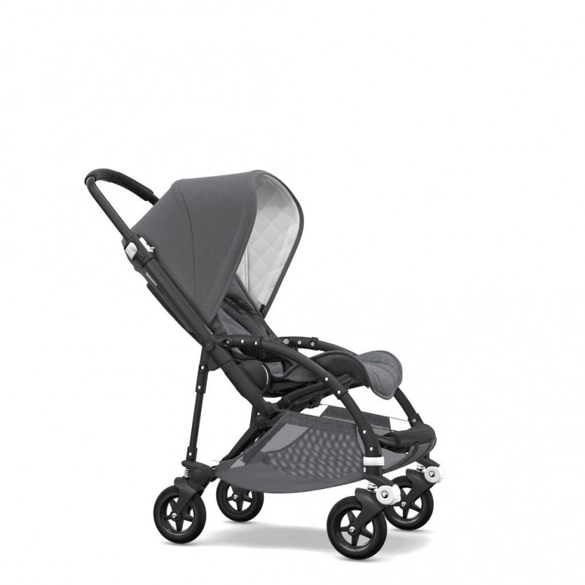 Silla Bugaboo Bee⁵ Classic Collection