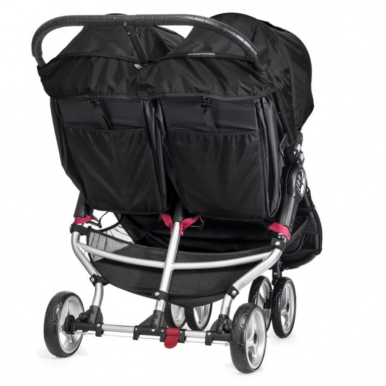 Comprar silla gemelar baby jogger city mini bayon - Silla city mini zip ...