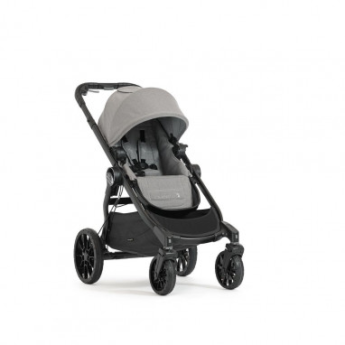 Silla City Select Lux BABY JOGGER