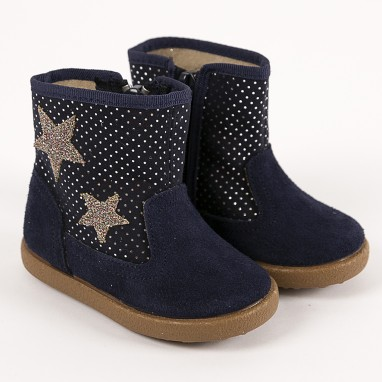 Zapatos bebé - Calzado infantil - BAYON e86a5b3907f