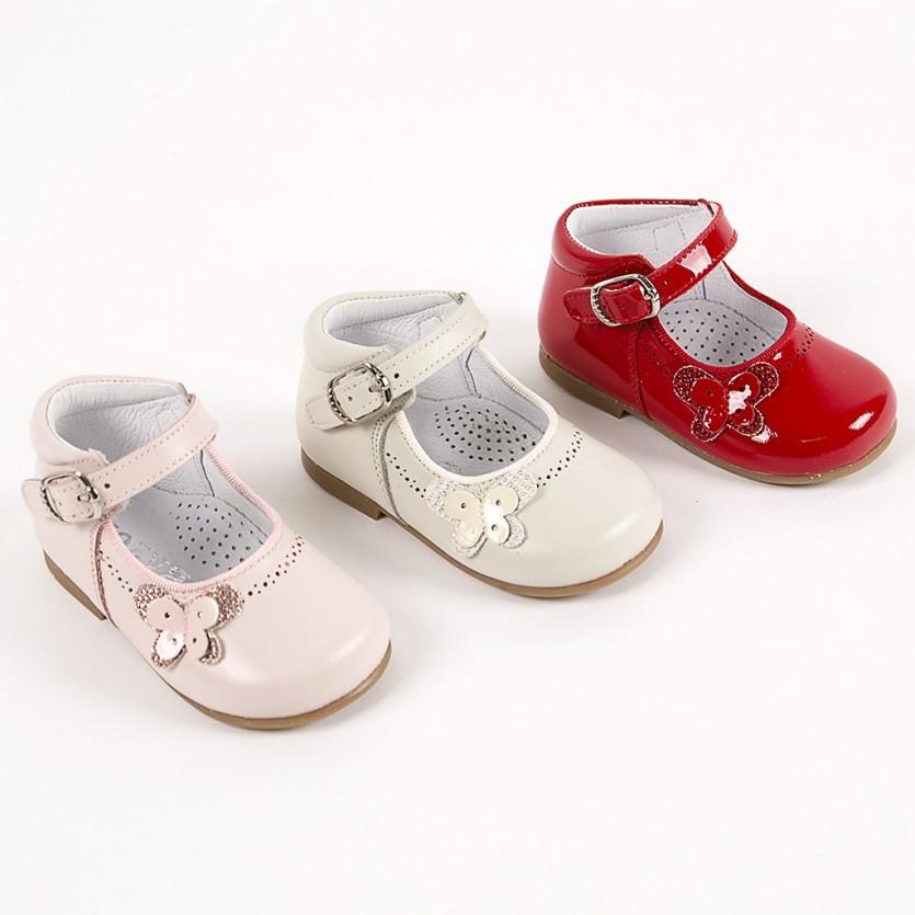 Comprar Zapato mariposa BAYON - BAYON 1a65cc5a522