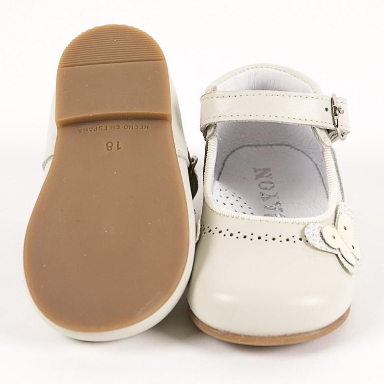 ... Zapato mariposa BAYON · Zapato mariposa BAYON 6de8a798d65