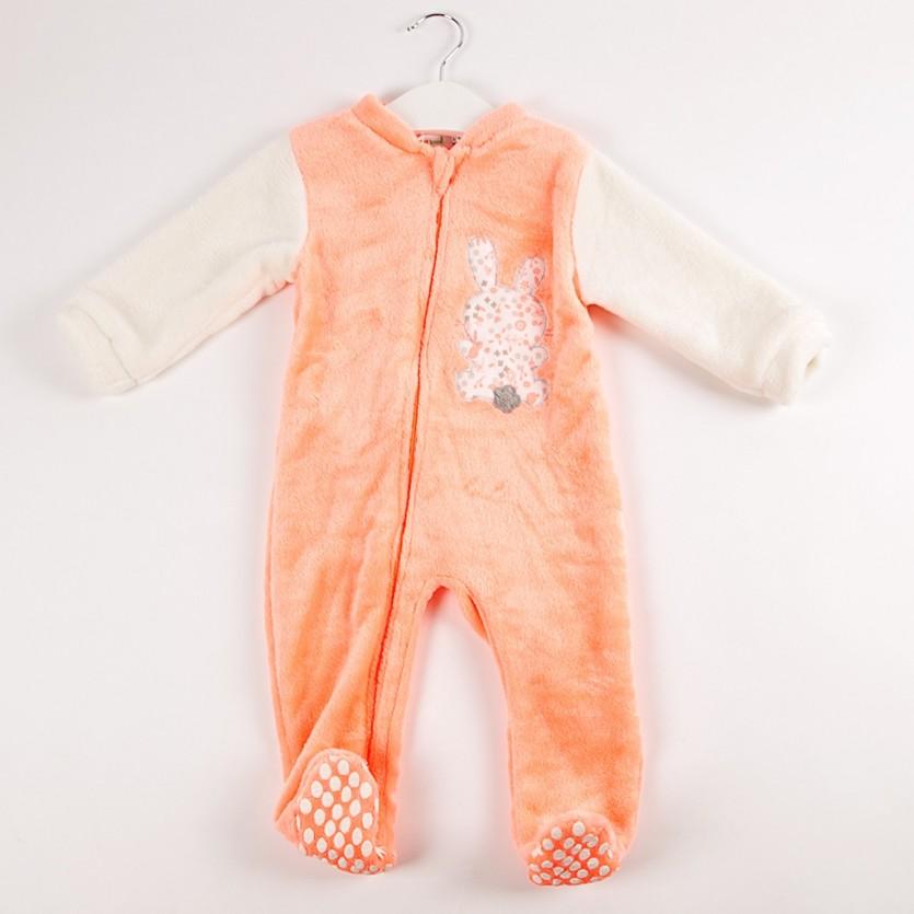 5e8d8cc1d Comprar Pijama pirineo conejito BABYBOL - BAYON