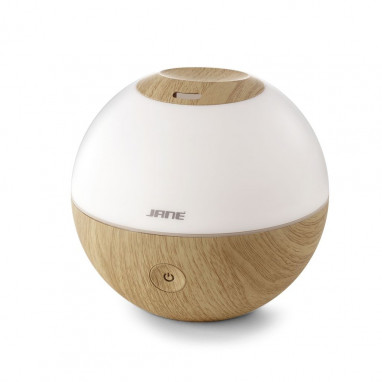 Humidificador ultrasónico Moon JANE