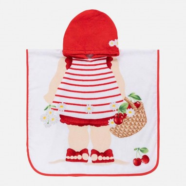 4640e5b44c49 Comprar bañadores para bebe y niños - BAYON