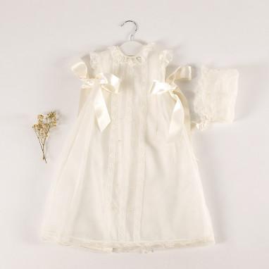 4f8f971ed Comprar ropa para bautizo y ceremonia - BAYON